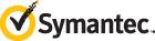 Symantec10_Logo-140RGB
