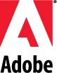 Adobe Logo-140CMYK