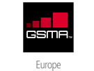 GSMA Europe.fw