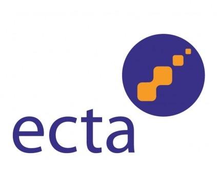 ecta_105277