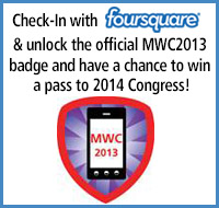 foursquaremwcbadge