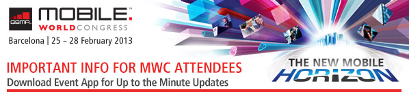 MWC13 final reg attendee header