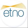 etno-logo