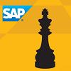 SAP MobileGuide 100x100