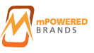 mPowered Brands