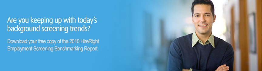 201101-linkedin-benchmarking-banner