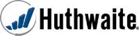 www.huthwaite.com