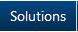 nav-solutions