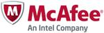 McAfee_Intel
