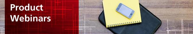 EMEA_banner_product_webinars
