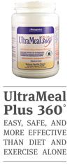 ultrameal-breakthrough-sidebar