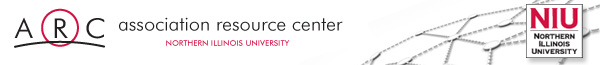 NIU Association Resource Center