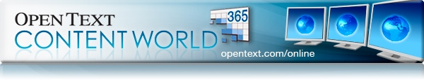 Content World 365 ELQ APPROVED BANNER