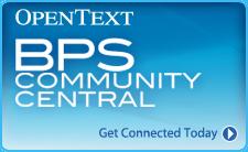 ot_bps_community_tile