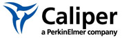 LST_Q112_Caliper_PerkinElmer_small