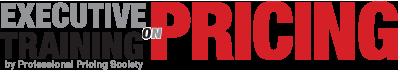 ETP final logo 400