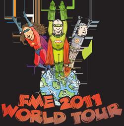 world-tour-250x250