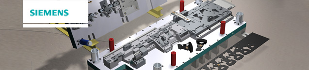 Siemens PLM Software - NX CAM