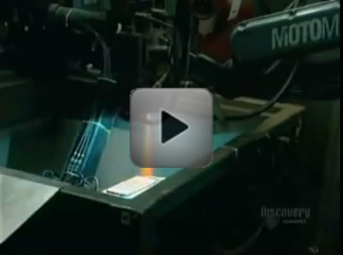 RobotVideo