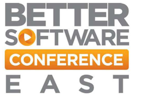 Better Software Conference East 2011