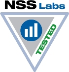 nsslabs_award_tested2
