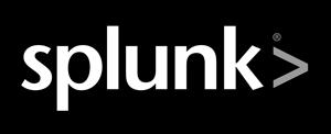 logo_splunk_black_med