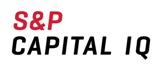 SP_Capital_IQ