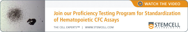 ProficiencyTesting_v01_645x110-Video.jpg