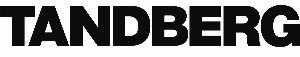 Logo_TANDBERG