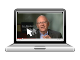 Leadership Livecast -  and an and Stayed