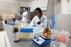 Thermo Scientific Warranty Registration