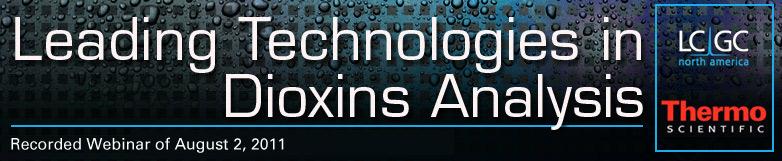Dioxin_Analysis_webinar_ban