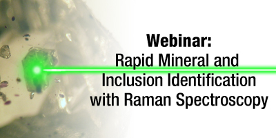 Raman Geology webinar email header 400x200