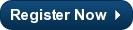 CMD_BTN_Register