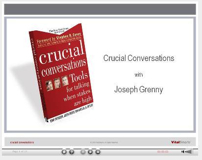 CC1 web seminar