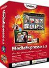 Media Espresso 6.5