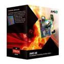 AMD A-Series APU Black Edition