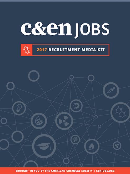 Recruitment Calendar