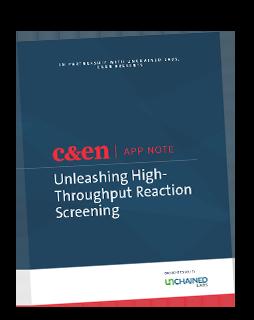 Maximizing Throughput, Robustness and Analytical Depth for Shotgun Proteomics