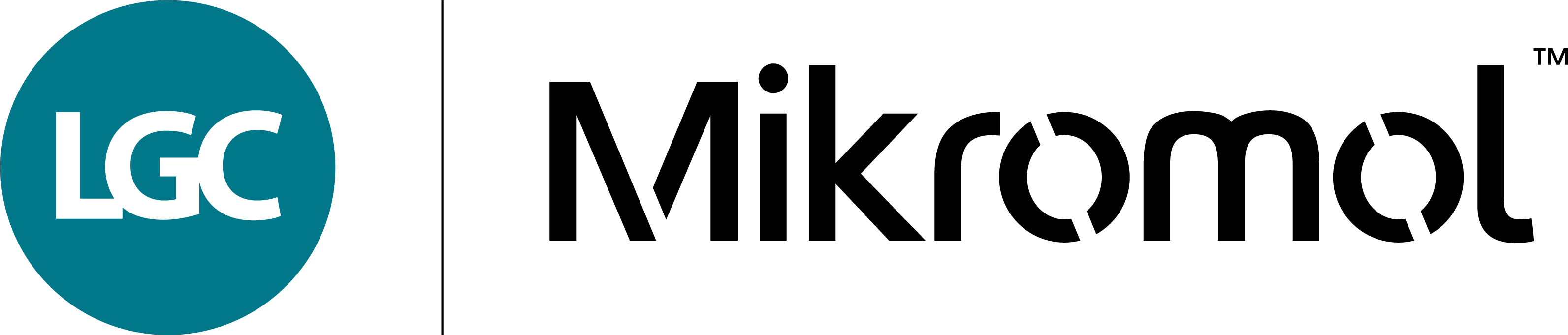 LGC Mikromol