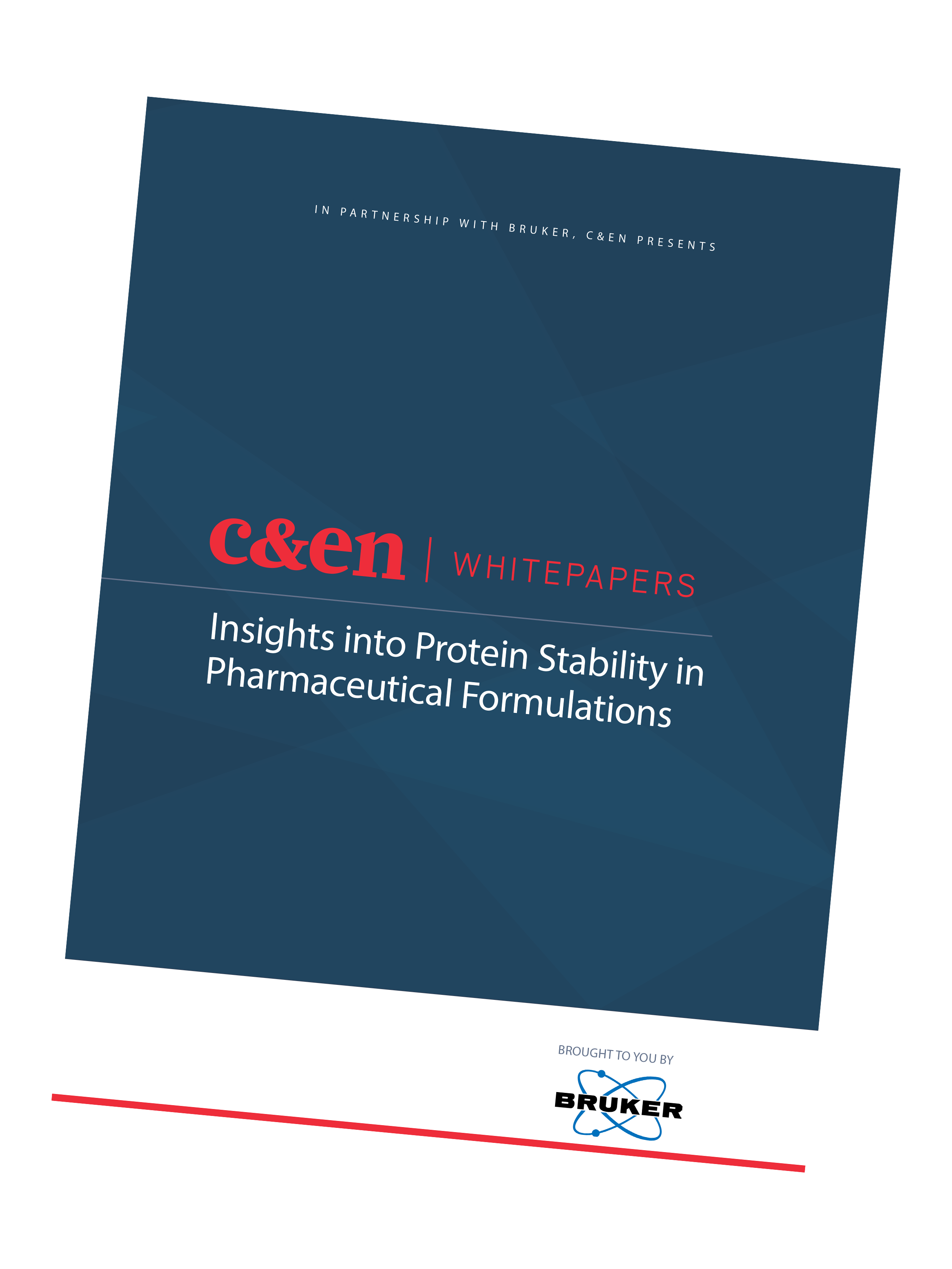 An Insight into Stable and Unstable Protein Formulation