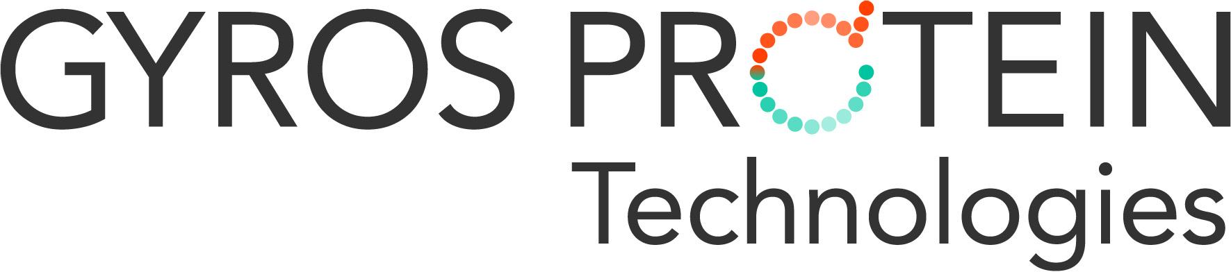 Gyros Protein Technologies
