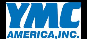 YMC America