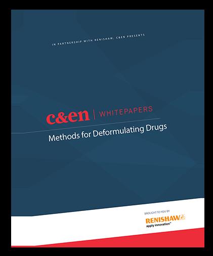 Methods for Deformulating Drugs