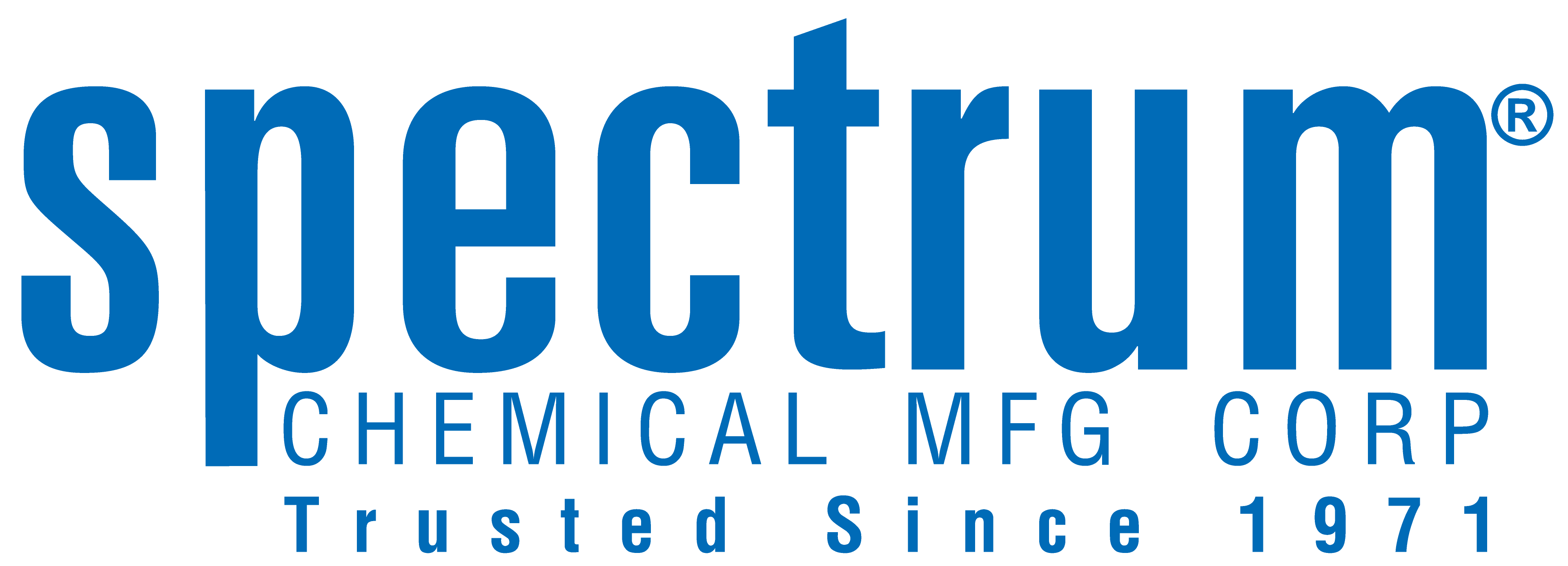 Spectrum Chemical