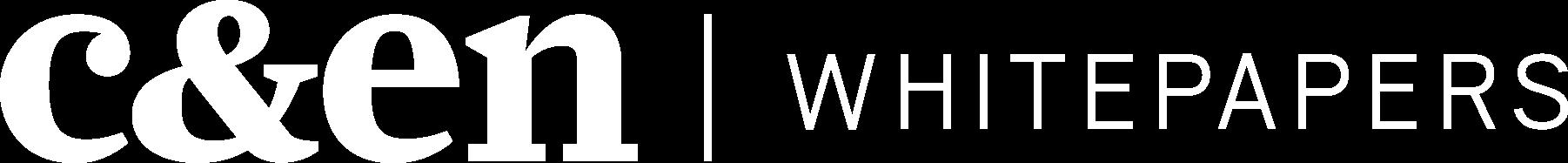 C&EN logo