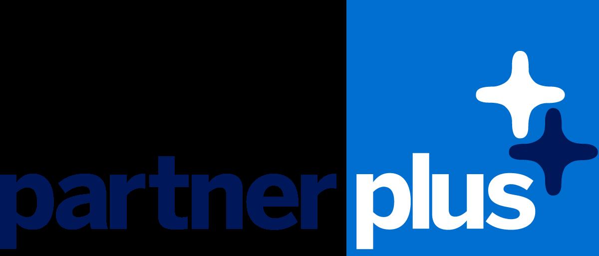 Partner Plus