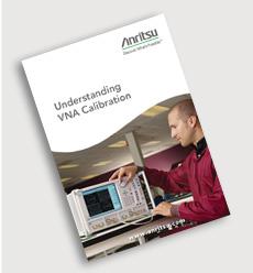 Understanding VNA Calibration