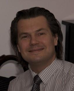 Edmond Zauner