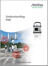 Understanding PIM Guide